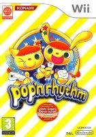 Pop'n Rhythm