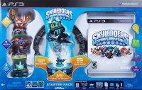 Skylanders - Spyro's Adventures
