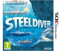 Silent Diver