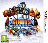 Skylanders - Giants