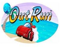 3D Outrun