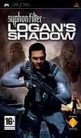 Syphon Filter - Logan's Shadow