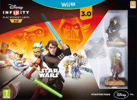 Disney Infinity 3.0 - Star Wars