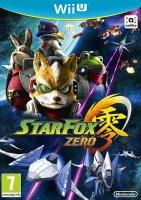 Star Fox - Zero