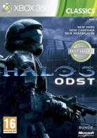 Halo - ODST