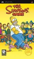 Les Simpson - Le Jeu