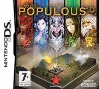 Populous DS