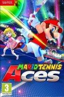Mario Tennis - Aces