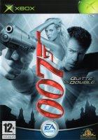 007 - Quitte ou double