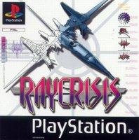 Raycrisis