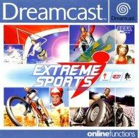 Sega Extreme Sports
