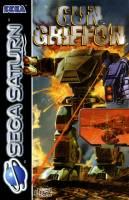 GunGriffon