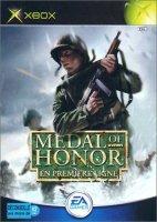 Medal of Honor - En première ligne