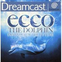 Ecco the Dolphin - Defender of the Future