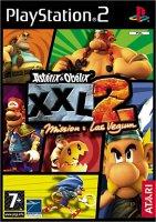 Astérix & Obélix XXL 2 - Mission : Las Vegum