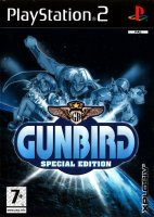 Gunbird - Special Edition