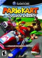 Mario Kart - Double Dash!!